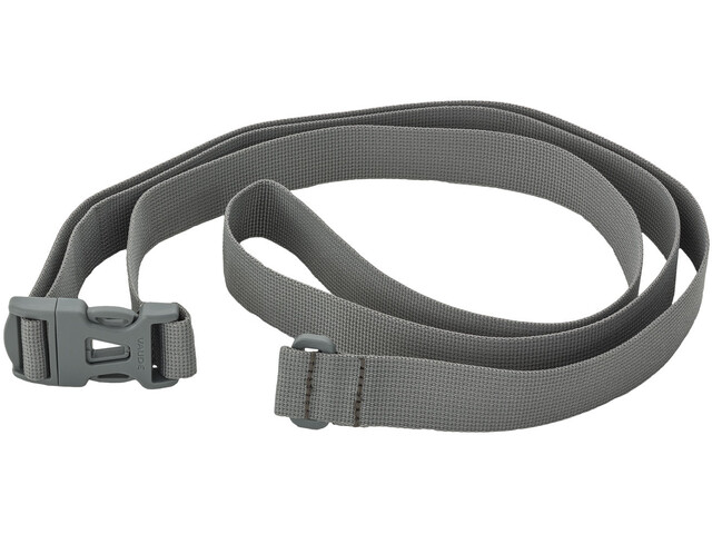 VAUDE Aqua Shoulder Belt anthracite